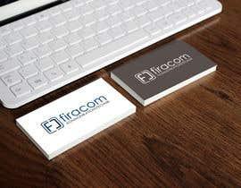 Nro 31 kilpailuun Design a logo for my online shop käyttäjältä ingBoldizar