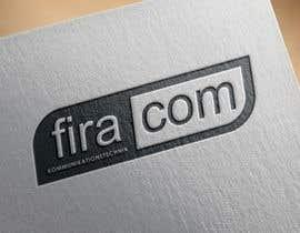 Nro 41 kilpailuun Design a logo for my online shop käyttäjältä ingBoldizar
