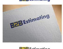 Nro 1476 kilpailuun Design a logo for my business käyttäjältä itwaveslogo