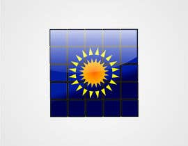 #10 para Design an Android Solar PV app icon por robertsdimants