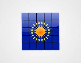 #11 para Design an Android Solar PV app icon por robertsdimants