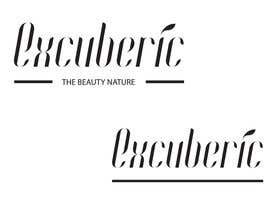 #15 for Design a Logo for Excuberic by JCcosta