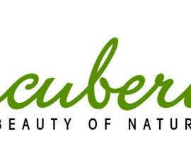 #50 para Design a Logo for Excuberic por adityajoshi37
