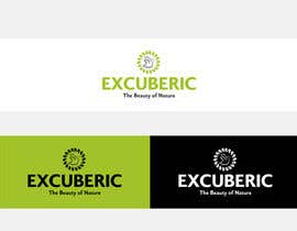 #61 cho Design a Logo for Excuberic bởi erupt