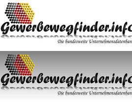 Nro 15 kilpailuun Logo design käyttäjältä masobhan64