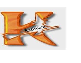 Nro 27 kilpailuun Design a Logo for a Broom Brand käyttäjältä bhanuyarram