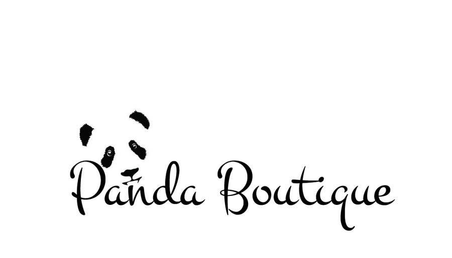 Penyertaan Peraduan #42 untuk Design a Logo for Shoe Shop - www.panda.com.ua