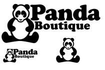 Graphic Design Entri Peraduan #74 for Design a Logo for Shoe Shop - www.panda.com.ua