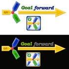 Graphic Design Inscrição do Concurso Nº149 para Logo Design for Goalforward