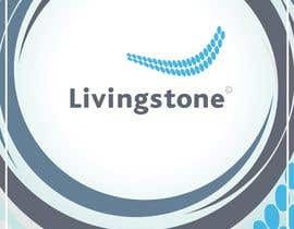 #68 for Design a Banner for Livingstone af rishirex