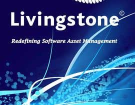 #35 for Design a Banner for Livingstone by dipakart