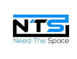 "chowdhuryf0 tarafından Design a Logo for ""Need The Space"" için no 41"