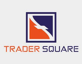 "#179 para Design a Logo for  ""Trader Square"" (Trading Community Website) por rana60"