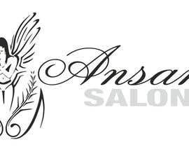 #102 for Design a Logo for Beauty Salon by alek2011