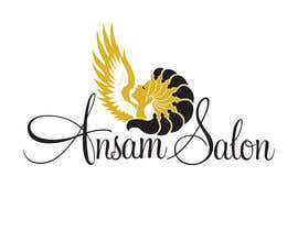 santosh72 tarafından Design a Logo for Beauty Salon için no 116