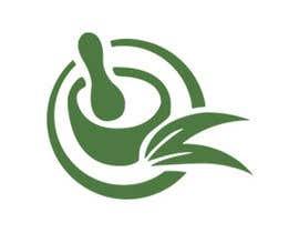 Nro 10 kilpailuun Logo for acupuncturist business käyttäjältä tarekhfaiedh