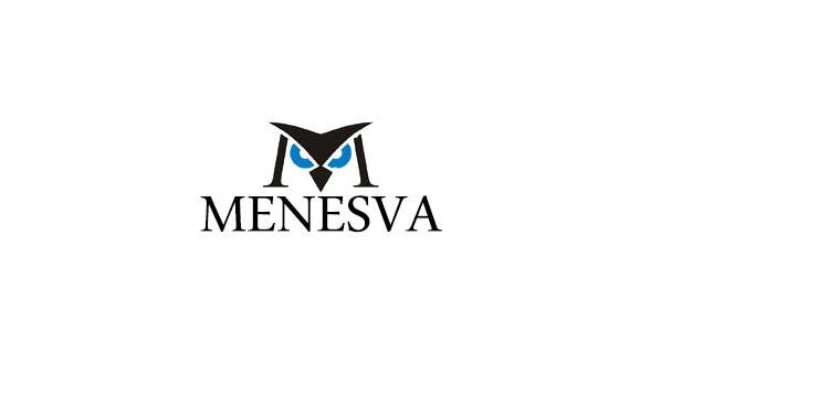 Kilpailutyö #32 kilpailussa create a logo for a marketing agency