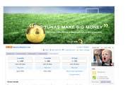 Design a Banner for Betting Website için Graphic Design7 No.lu Yarışma Girdisi