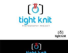 suministrado021 tarafından Design a Logo - Non-Profit Photography Project için no 59
