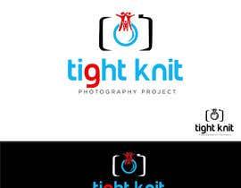 suministrado021 tarafından Design a Logo - Non-Profit Photography Project için no 71