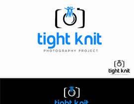suministrado021 tarafından Design a Logo - Non-Profit Photography Project için no 72
