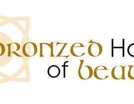 Nro 2 kilpailuun Home beauty salon. käyttäjältä FabiolaR