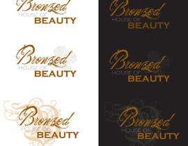 Nro 17 kilpailuun Home beauty salon. käyttäjältä FabiolaR