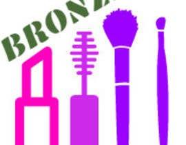 Nro 9 kilpailuun Home beauty salon. käyttäjältä Wildon1
