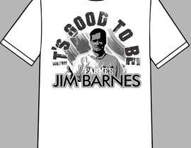 antaresart26 tarafından It's Good To Be Jim Barnes için no 18