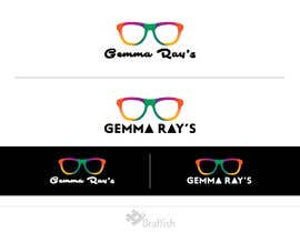 #101 for Help us design an amazing logo for our new brand - Gemma Ray's by laurentiufilon