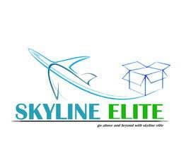 Nro 53 kilpailuun Design a Logo käyttäjältä ATXSoft