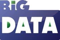 Graphic Design Inscrição do Concurso Nº107 para Logo design for BigData