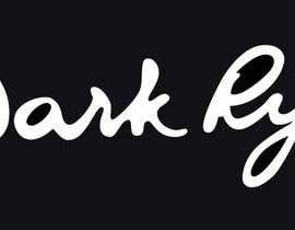 sengsavane tarafından Duplicate existing logo için no 2