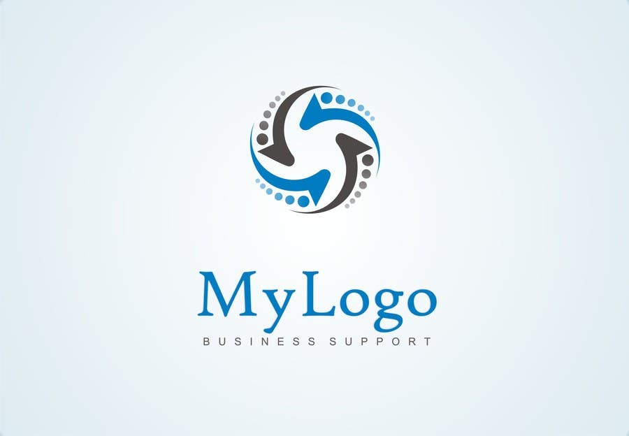 #8 for Logo design for a web site by xahe36vw