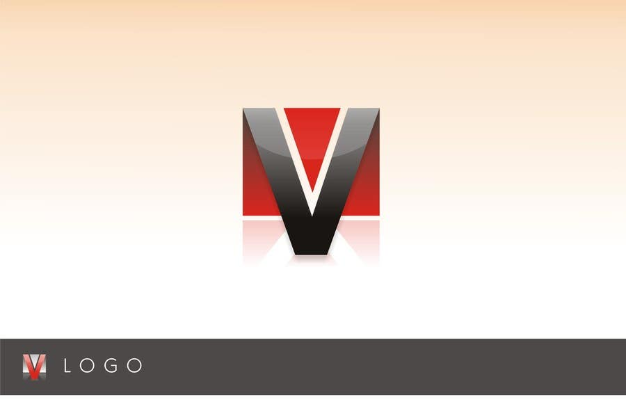 #10 for Logo design for a web site by xahe36vw