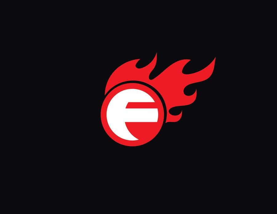 Kilpailutyö #22 kilpailussa Design a Logo