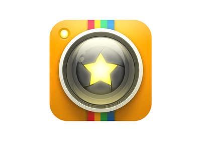 MFaizDesigner tarafından Design an App Icon için no 19