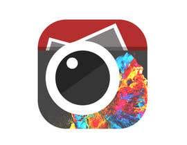 joengn tarafından Design an App Icon için no 5