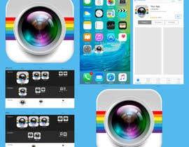 luutrongtin89 tarafından Design an App Icon için no 12