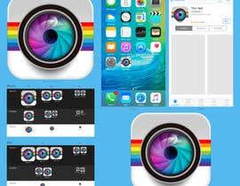 luutrongtin89 tarafından Design an App Icon için no 14