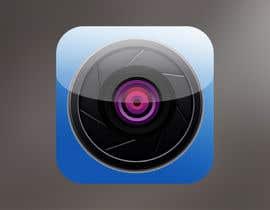 BDesigns1110 tarafından Design an App Icon için no 18