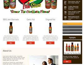 #4 untuk Custom WP Theme Build from Existing Website oleh xahe36vw