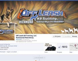 #23 for Design a Banner for Facebook (cover photo) af nelaabib