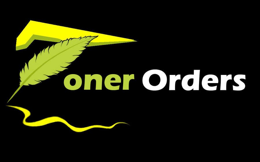 Participación en el concurso Nro.33 para Logo Design for tonerorders.com.au