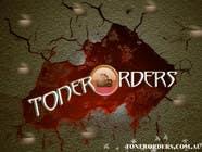 Participación Nro. 6 de concurso de Graphic Design para Logo Design for tonerorders.com.au