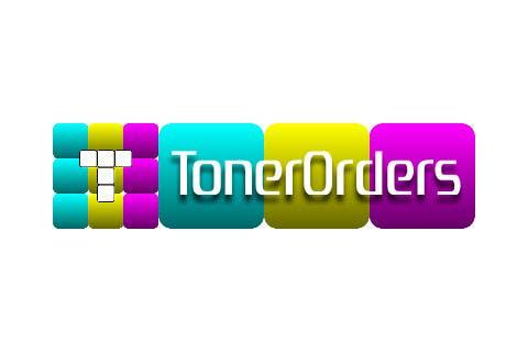 Participación en el concurso Nro.72 para Logo Design for tonerorders.com.au