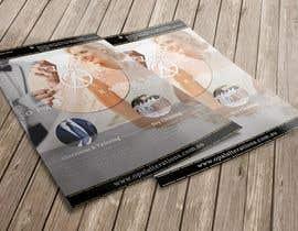 Nro 6 kilpailuun Design an Advertisement käyttäjältä infosouhayl