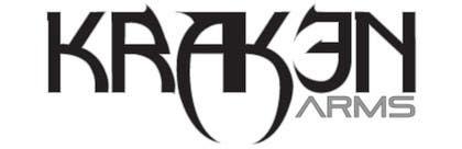 jamesmilner25 tarafından Please Help:  Logo Design! için no 108
