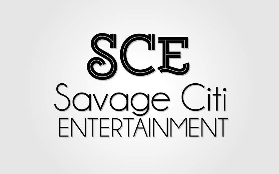 Inscrição nº 59 do Concurso para Design a Logo for SCE