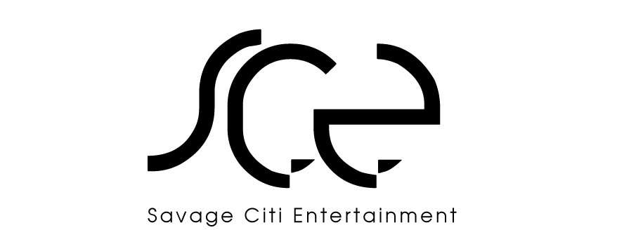 Kilpailutyö #60 kilpailussa Design a Logo for SCE